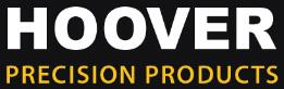 Hoover Precision Products