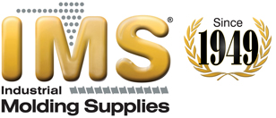 IMS Industrial