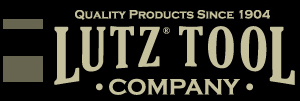 Lutz File & Tool Co.