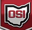 Ohio Sensors