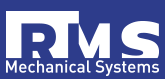 RMS MECHANICAL SYSTEMS