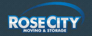Rose City Moving & Storage