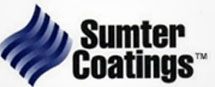 SUMTER COATINGS