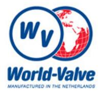 World Valve Marine